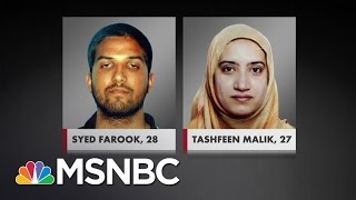 Who Was Tashfeen Malik? | All In | MSNBC