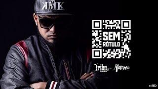 Tribo da periferia - Sem Rótulo (Official Music)