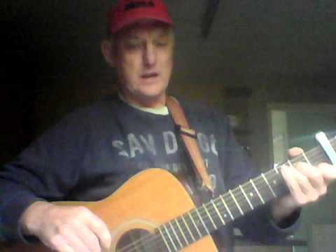 How to play When the Stars go blue, by the Corrs and Bono,