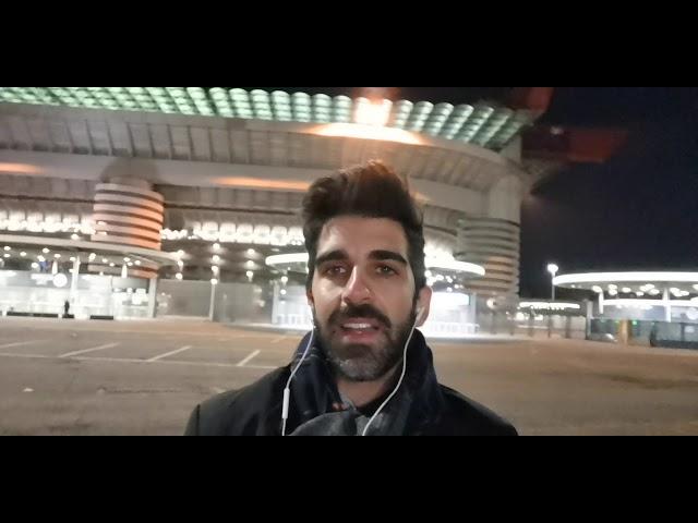 🔴 CMIT - Inter-Torino, Lukaku salva Conte: 'pazza' rimonta