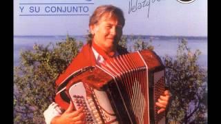 Gambar cover Mi pingo el sacudón - Edmundo Pérez y su conjunto