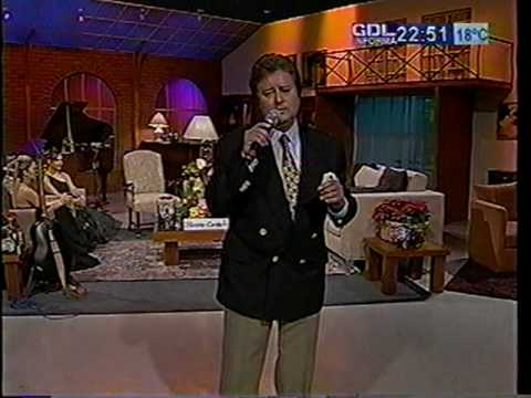 Manuel Ascanio -VAS A ACORDARTE DE MI-, 2004..VOB