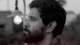 Kanave kanave bgm whatsapp status|love failure|sad|broken|Naresh beats