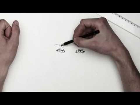 Möbel selbst designen - eine App macht's möglich, der Schreiner setzt um from YouTube · Duration:  5 minutes 46 seconds