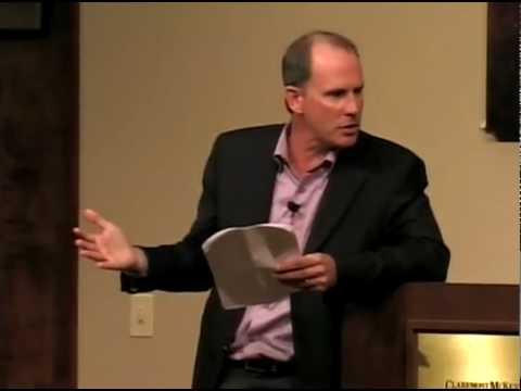 Jonathan Rosenberg: Rules to success