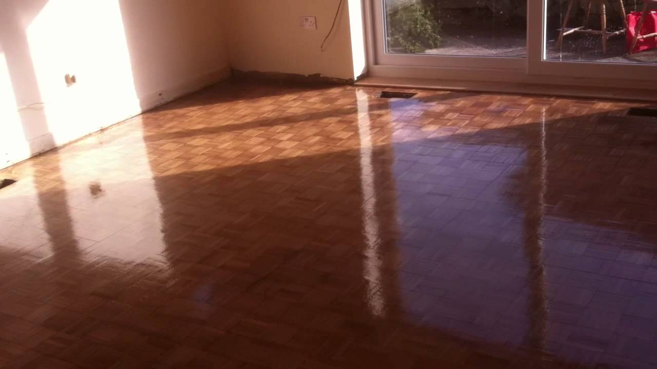 Wood floor sanding chester mosaic oak parquet tiles restored by wood floor sanding chester mosaic oak parquet tiles restored by woodfloor renovations dailygadgetfo Gallery