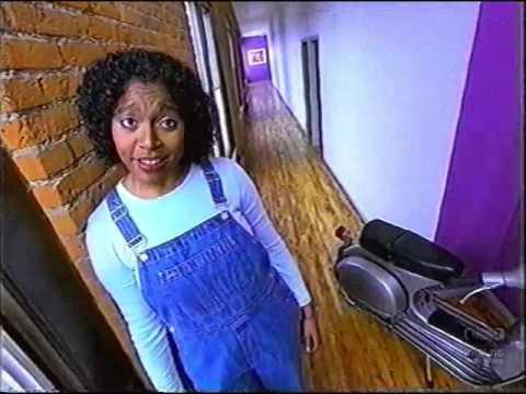 Progressive | Television Commercial | 1999