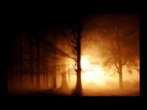Richard Wagner -Parsifal- Good Friday Music