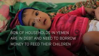 Yemen: Impossible Choices