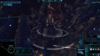 [PC] [2] Прохождение Ancient Space: Нисходящая спираль