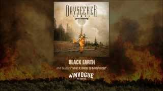 Watch Dayseeker Black Earth video