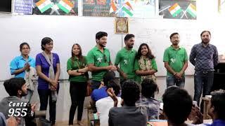 MaaRula Social Foundation | Robin Hood army