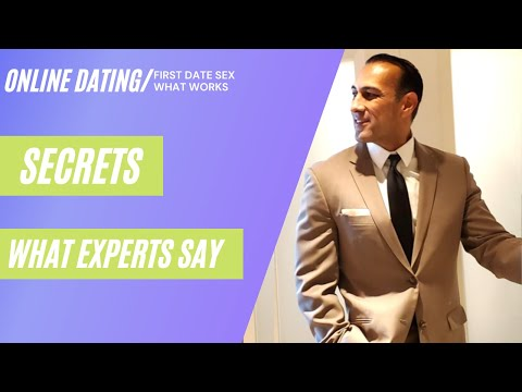 7 Online Dating Profiles You Should Avoid from YouTube · Duration:  23 minutes