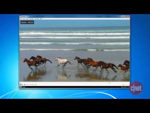 [NEW 2014] Best Free Media/Video Player Download