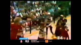 Roller Derby Queen - Teaser II - Dec 14