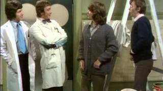 Doctor in Charge Series 2 EP 8 In Place of Strife