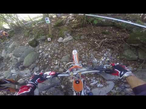 Moto Trial Vigevano
