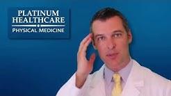 Migraine Headache Specialists Sarasota FL 34231. Migraine Doctors Sarasota Springs
