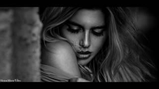 Aquapura - 17 Baby, I Think I Love You (Mazen Hanna Remix, HouseMusicVibes Edit) #DeepHouse