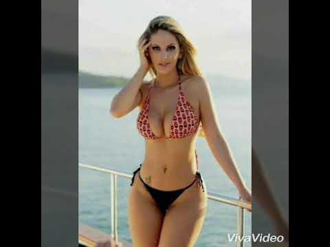 Раб сосет - видео @ Yo-Sex