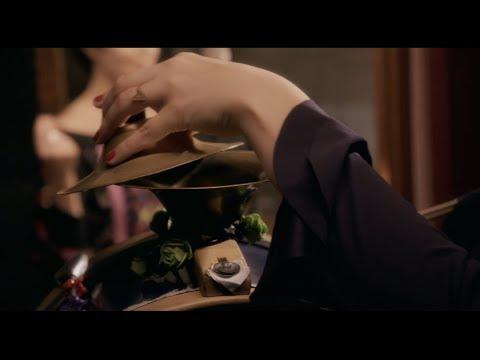 Isabel De Sebastián - Todo Baila (Video Oficial)