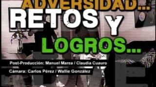 13/09/2015 - 100% Venezuela | Programa Completo