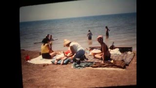 Video Salton Sea 1960s download MP3, 3GP, MP4, WEBM, AVI, FLV Januari 2018