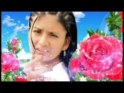 linda carhuanquina