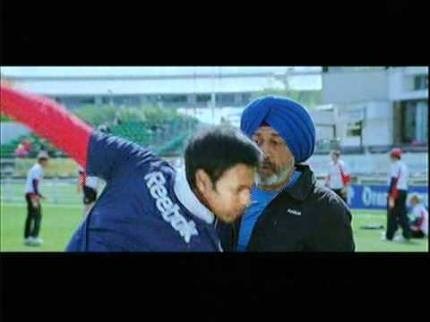 Ba When You Talk To Me Full Song Patiala House  Akshay Kumar, Anushka Sharma