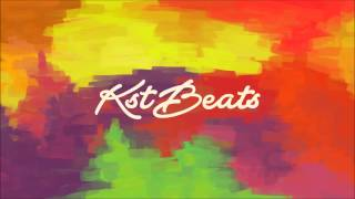 KsTBeats - Drive Away (Beat Nr.147)