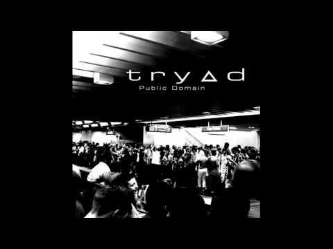Клип Tryad - The Final Rewind