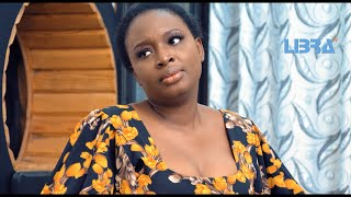 TOJO TEERUN Latest Yoruba Movie Rotimi SalamiBimpe OyebadeAkinola AkanoNike HamzahDamilare Aguda