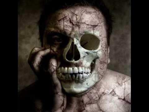Dj Pat (Kelthron) - Zombie hit (Dark Techno) mp3