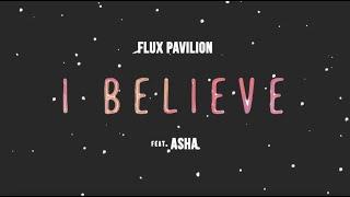 Play I Believe