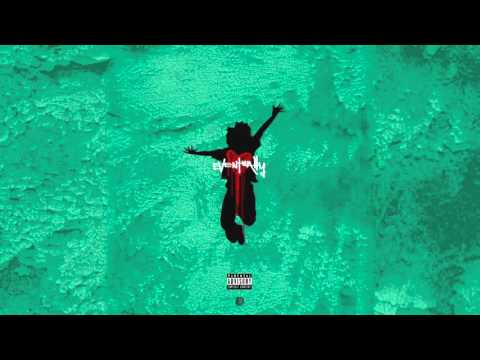 Eric Bellinger - Eventually: 8. Mean what you say