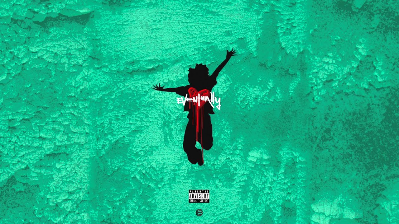 eric-bellinger-eventually-8-mean-what-you-say-eric-bellinger