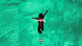 Eric Bellinger - Eventually: 8. Mean what you say YouTube Videos
