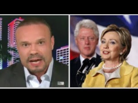 EX SECRET SERVICE AGENT REVEALS NEW DETAILS ABOUT WHO THE CLINTONS REALLY ARE!