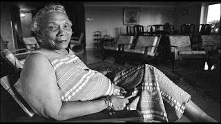 Mary-eugenia-charles: The Caribbean's first female Prime Minister, who held the position in Dominica for 15 years until 1995, was the longest serving female Prime Minister in world history.