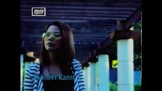 Memori Ransi - Bibie Sulu