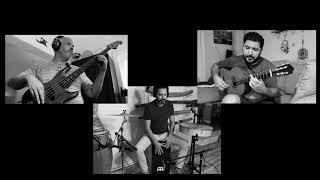 Astor en Granada