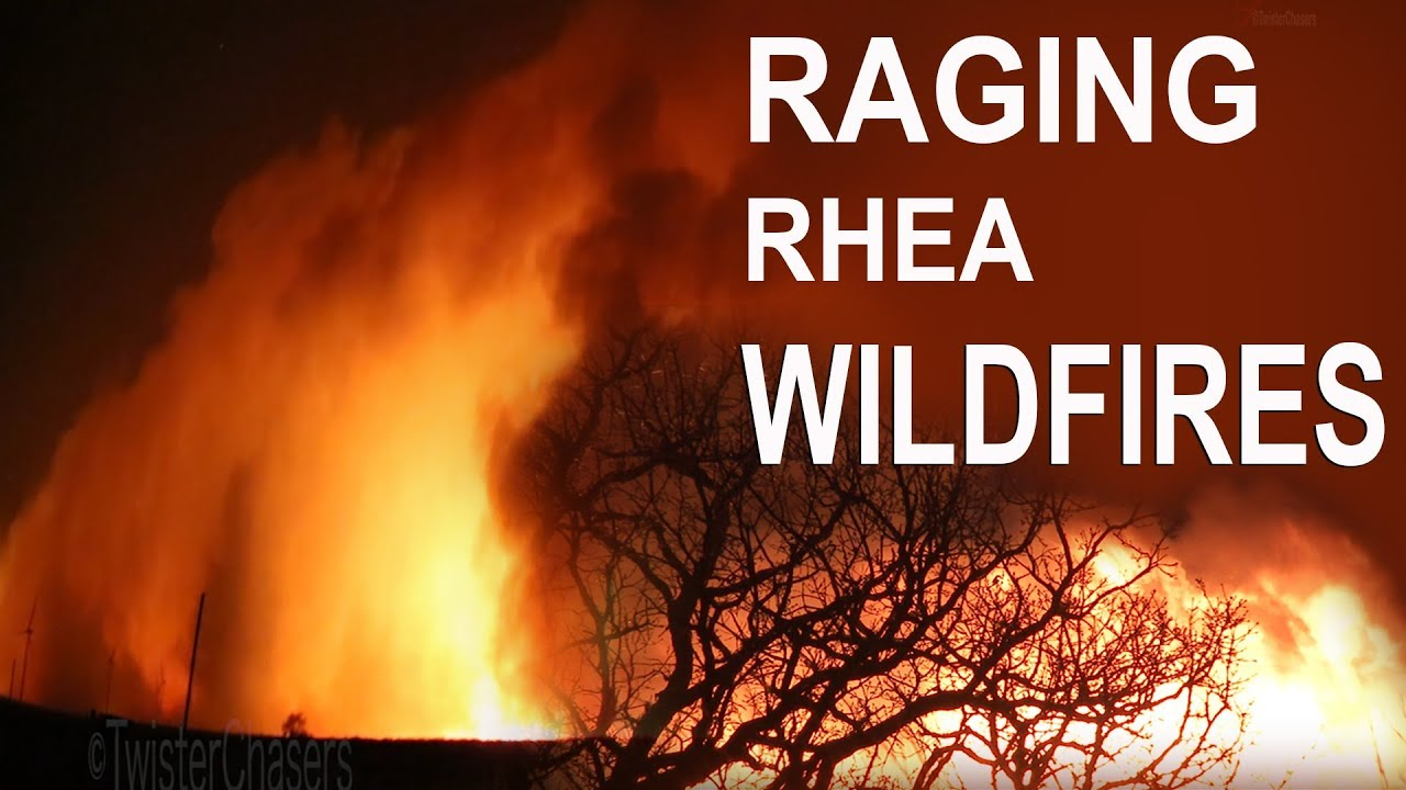 wildfires-in-oklahoma-over-350-000-acres-burned-2018-rhea-wildfire