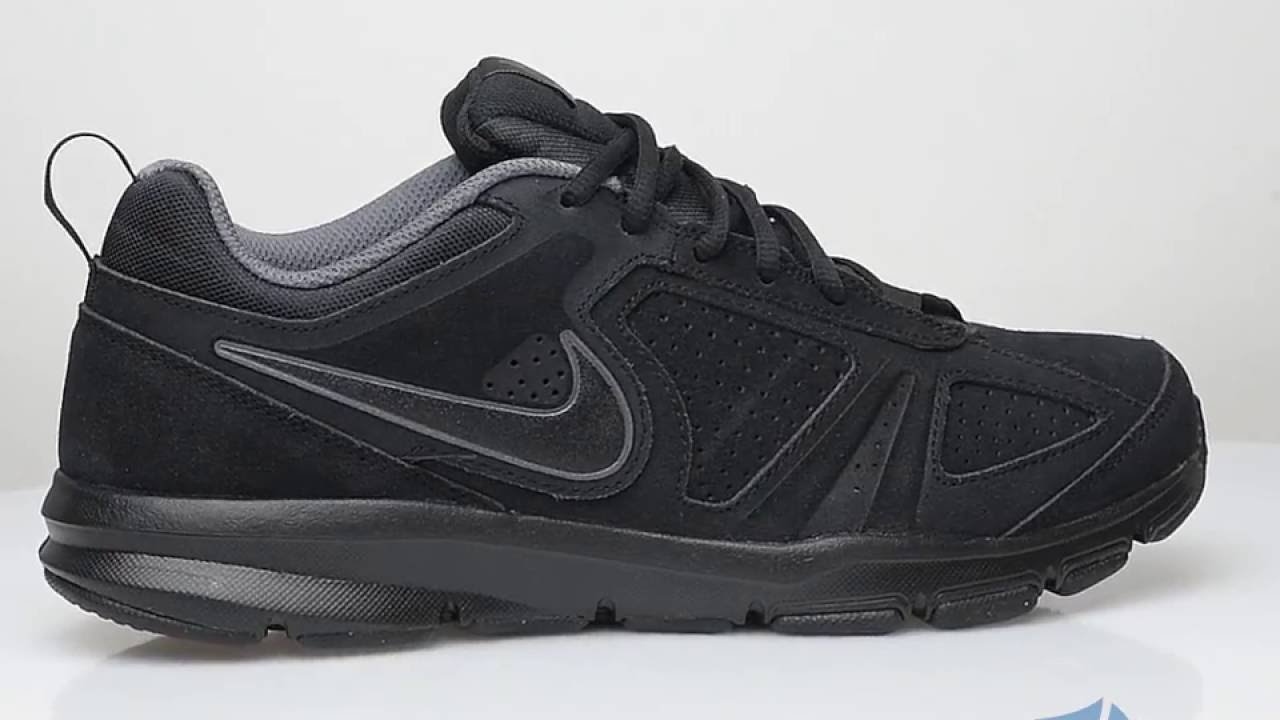 Comfortable 171020 Nike Shox Nz Men Black Shoes