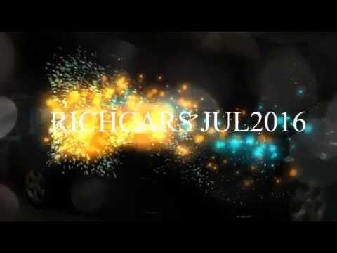 Richcars