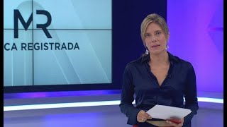 Mónica Rincón por 7 años de prisión para Garay