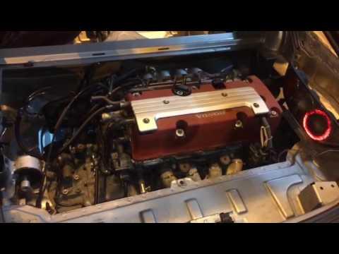 Hqdefault on Honda K20a2 Engine