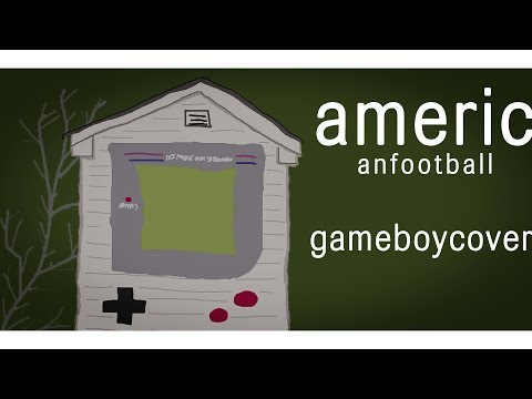 """""""Never Meant"""" by American Football 