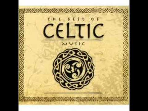 02 Firelands   The Best of Celtic Music