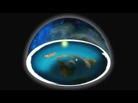 Flat Blunt Discussion about Gravity God & Flat Earth All Parts 1-3 by StinkyCash