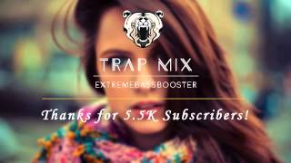 BEST TRAP MIX 2015 | BEST MUSIC MIX | 1 HOUR BASS